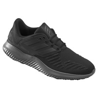 adidas Alphabounce RC2 Men's Running Shoes