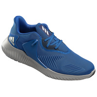 adidas Alphabounce RC 2 M Men's Running Shoes