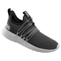 adidas Lite Racer Adapt Men's Running Shoes