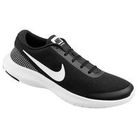 0961ddd718d1d Nike Flex Experience RN 7 Men s Running Shoes