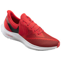 Nike Zoom Winflo 6 Men's Running Shoes