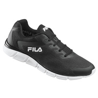 da7dd23bf6afcc FILA Memory Exolize Men s Running Shoes