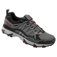 FILA Evergrand AT Men's Running Shoes