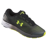 Under Armour Charged Bandit 4 Men's Running Shoes