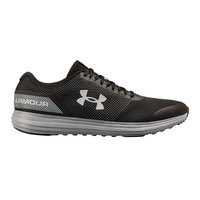 Under Armour Surge Men's Running Shoes