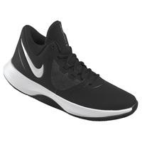 timeless design 132b5 ace87 Nike Precision II NBK Men s Basketball Shoes
