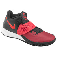 Nike Kyrie Flytrap III Men's Basketball Shoes