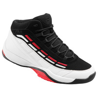 FILA Spitfire Men's Basketball Shoes