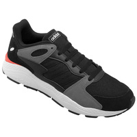 adidas Chaos Men's Lifestyle Shoes
