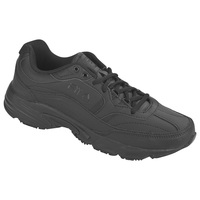FILA Memory Workshift Men's Service Shoes