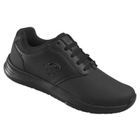 Dr. Scholl's Caliber Men's Casual Shoes
