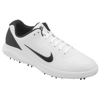 Nike Infinity Men's Golf Shoes