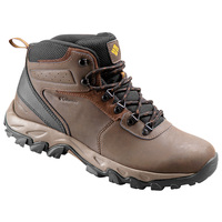 Columbia Newton Ridge Plus II Men's Hiking Boots