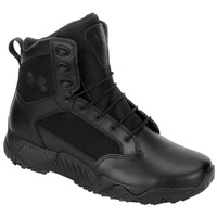 Under Armour Stellar Tac Men's Tactical Boots