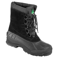 ITASCA Cedar Men's Cold Weather Boots