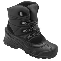 ITASCA Mogul II Men's Cold- Weather Snow Boots