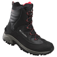 Columbia Bugaboot III Men's Cold-Weather Boots
