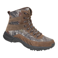 ITASCA Tundra Men's Waterproof Hunting Boots
