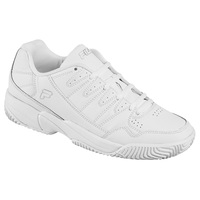 FILA Summerlin Women's Court Shoes