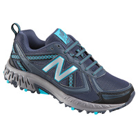 New Balance 410v5 Women's Running Shoes