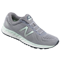 New Balance Arishi Women's Running Shoes