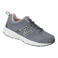 New Balance W430V1 Women's Running Shoes