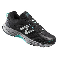 New Balance 510v4 Women's Running Shoes