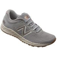 New Balance Arishi V2 Women's Running Shoes