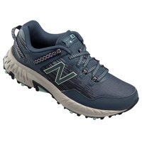 New Balance 410V6 Women's Running Shoes