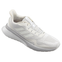 adidas Nova Run Women's Running Shoes