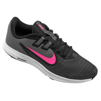 Nike Downshifter 9 Wide Women's Running Shoes