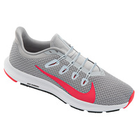 Nike Quest 2 Women's Running Shoes