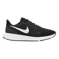 Nike Revolution 5 Wide Women's Running Shoes