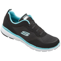 Skechers Flex Appeal 3.0 Go Forward Women's Running Shoes