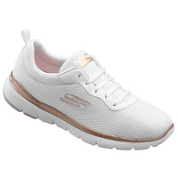 Skechers Flex Appeal 3.0 First Insight Women's Running Shoes