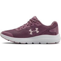Under Armour Charged Surge 2 Women's Running Shoes