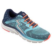 de5d62713 Footwear, Shoes, Boots, Sandals & Cleats   Big 5 Sporting Goods