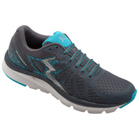 361 Kroozer Women's Running Shoes