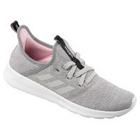 f67359c55df adidas Cloudfoam Pure Women s Lifestyle Shoes