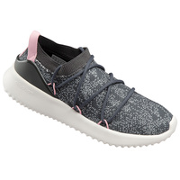 cd08ce0631e2a adidas Ultimamotion Women s Lifestyle Shoes