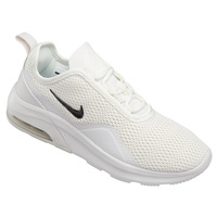 246659876629 Nike Air Max Motion 2 Women s Lifestyle Shoes