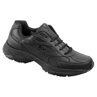 Dr. Scholl's Dorothy Women's Work/Service Shoes