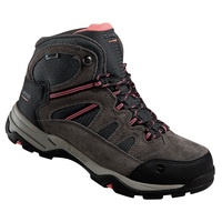 HI-TEC Gunnison Women's Hiking Boots