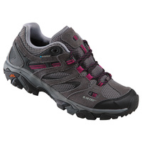 HI-TEC Apex Lite WP Women's Hiking Boots