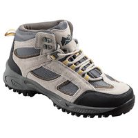 Denali Clearwater Women's Hiking Boots