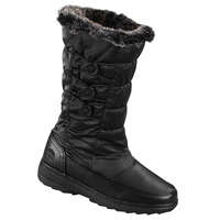 totes Sunset Women's Cold-Weather Boots