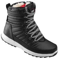 KHOMBU Alta Sport Women's Cold Weather Boots