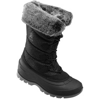 kamik Impulse 2 Women's Cold Weather Boots