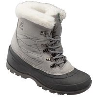 kamik Snowscape Women's Cold Weather Boots