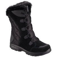 Columbia Ice Maiden II Women's Cold-Weather Snow Boots